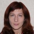 Miroslava (@miomi) Avatar