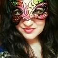 Lisa SHer (@lisasheree) Avatar