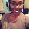 Vanessa (@vanessatpm) Avatar