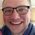 Tobias Lange (@einbecker) Avatar