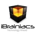 ibrainiacs (@ibrainiacs) Avatar