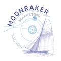 Moonraker Marketing (@moonrakerseo) Avatar