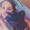 Kaitlyn Rae Ryan (@kaitlynraecreative) Avatar