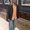 Shamim Hasan (@shamimpharm) Avatar