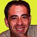 Manuel (@manuel_galindo) Avatar