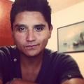 David Cañas (@requiem03) Avatar