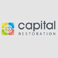 Capital Restoration Cleaning (@capitalrestoration) Avatar