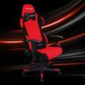 Dxracer Gaming Chair (@redxracer) Avatar