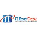 ITFrontDesk, Inc (@itfrontdesk) Avatar