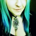 Nix Nightingale (@nixnightingale) Avatar