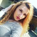Katrina Vlasova (@katrinavlasova) Avatar