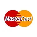 MasterCardRu (@mastercardru) Avatar