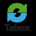 TabexES (@tabexes) Avatar