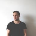 Alex Murton (@alexmurton) Avatar