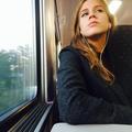 Laura Nies (@lauranies) Avatar