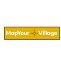 @mapyourvillage Avatar