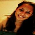 Bruninha (@mortadela1) Avatar