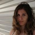 Giovanna (@gio_cat) Avatar
