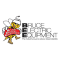 Bruce Electric Equipment Corp (@brucelectric) Avatar