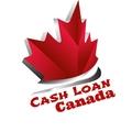 Cash Loan Canada (@cashloancanada) Avatar