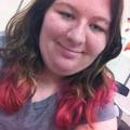 Amanda (@infinitehipstergirl98) Avatar