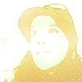 Julie January  (@ladyjanuary) Avatar