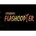 flashcopter (@flashcopter) Avatar