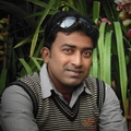 Rajkumar (@rchakraborty4) Avatar