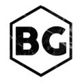 Brian George (@briangeorgedesigns) Avatar