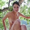 Katharina, die unersättliche ... (@kathiulm) Avatar