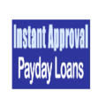 Instant Approved Payday Loans (@instantapprovalpaydayloans) Avatar