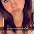 (@sweetassugarycoldasice) Avatar