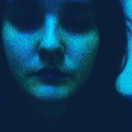 Alicia Salvador Guedes (@salvadorguedes) Avatar