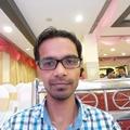 Shadab Khan (@zulfiqaar) Avatar