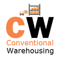 Conventional Warehousing (@conventionalwh) Avatar