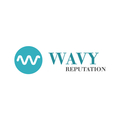 (@wavyreputation) Avatar