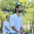 Yogi Vini (@yogivini123) Avatar