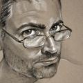 Christopher Reid (@reidsart) Avatar