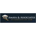 Amaya & Associates - Attorneys At Law (@northstatelaw) Avatar