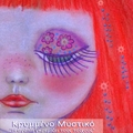 Olga Mantzou (@design_33) Avatar