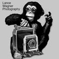 Lance Wagner Photography (@lancewagnerphotography) Avatar