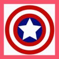 Amazing Superheroes (@amazingsuperheroes) Avatar