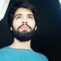 João Monteiro (@joaodmonteiro) Avatar