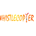 whistleledcopter (@whistleledcopter) Avatar