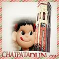 Chatpatadun.com (@chatpatadun) Avatar