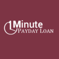 1 Minute Payday Loan (@1minutepaydayloan) Avatar