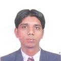 Prahlad Parmar (@hitech123) Avatar