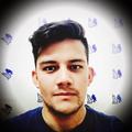 Ivan Dasayev (@ivandasayev) Avatar