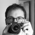Damon Green (@damongreen) Avatar