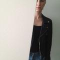 Kamila  (@kamilakuc) Avatar